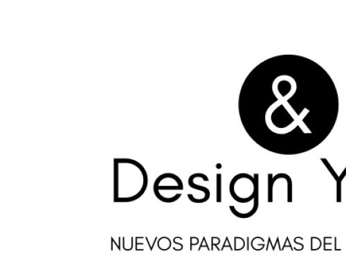 Design & You 2016