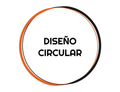 Diseño Circular, hacia empresas más sostenibles