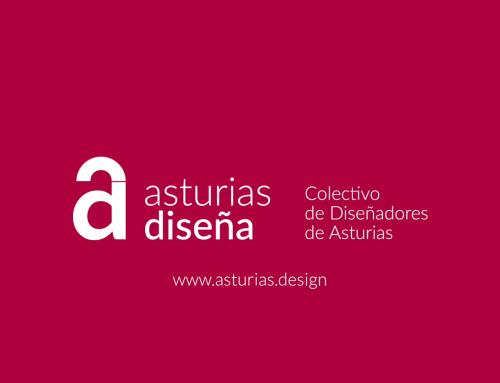 Presentación Asturias Diseña